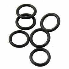 6 x Perlick 525 575 525ss etc. Beer Tap Faucet Handle O Ring Seals - #94.5