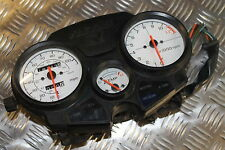 HONDA NS125R CLOCKS / DASH / ODOMETER - UK SPEC MPH