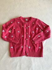 Girls Clothes 2-3 Years - Cute Girl Cardigan