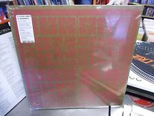 A Hawk and A Hacksaw Delivrance LP NEW vinyl