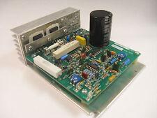 NEW  12M04-00140 240 VAC Treadmill PWM Motor Control