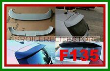 SPOILER ALETTONE POSTERIORE  BMW SERIE 1  GREZZO  F135G-SS135-1