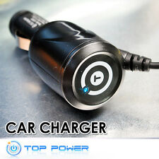 NEW Iwave resonant speaker DC Car Auto Mobile CHARGER Power Ac adapter cord
