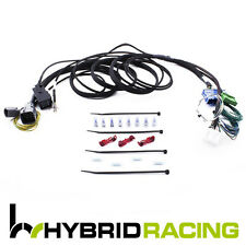 Hybrid Racing K-Swap Engine Conversion Wiring Harness (99-00 Honda Civic) EK K20