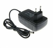 2A EU Plug Adapter Power Supply + DC For LED 3528 Strip Light  DC 12V
