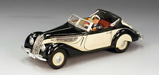 King & Country - Kriegsmarine BMW 327 World War II WWII German NEW