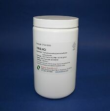 Ultrapure Tris.HCl (500 g), Chemical for Molecular Biology