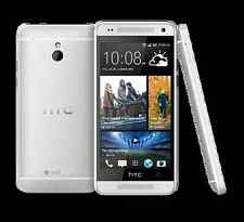 Htc One Mini 16 Gb Desbloqueado Teléfono Inteligente used/refurbished Plata