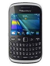 BlackBerry Curve 9310 - Black (Verizon) Smartphone ( B958) Clean esn