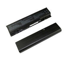 6 cell Battery For Dell Studio 1535 1536 1555 1558 WU946 MT276 MT264 PP33L PP39L