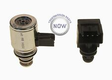 Dodge Jeep 46RE 47RE 48RE governor solenoid and pressure sensor 12415C 12432AB