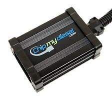 Honda CR-V iCdti Diesel Performance Tuning Chip Power Box Remap