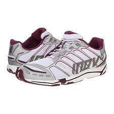 Inov8 Womens Road X 238 Running Trainers rrp £56.99 UK4 EU37 LG03 13