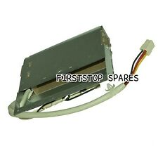 GENUINE HOOVER / CANDY TUMBLE DRYER HEATER / HEATING ELEMENT 40005010 / 41039691