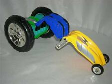 STUNT TWISTER BY MARPLOT REMOTE CONTROL TOY WITH RECHARGABLE BATTERY