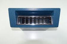 NOS Mopar 1971 To 1974 Cuda Challenger AC Dash Vent.