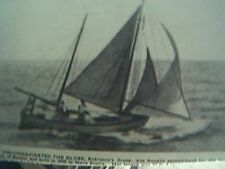 ships 1937 article youth at helm public library william albert robertson 3 page