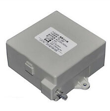 High quality Mini Ozone Generator for Water and Air Purifier FQ-160