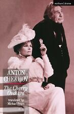 Modern Plays Ser.: The Cherry Orchard by Anton Chekov and Michael Frayn...4