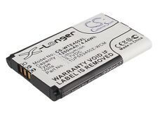 3.7 v Batería Para Wacom pth-450-pl, pth-450-en, pth-450-es Li-ion Nueva