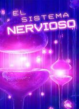 El Sistema Nervioso (Exploremos la Ciencia) (Spanish Edition)
