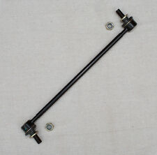 Toyota Prius ZVW30, 35 & 40 (2009 onwards) Front Anti-roll Bar Link AJT38580