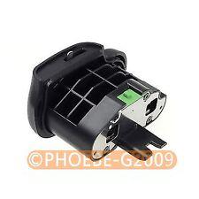 BL-5 Battery Chamber Cap Cover for EN-EL18 Battery Grip MB-D12 NIKON D800 D800E