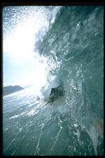 300069 California pole camera tube shot A4 Photo Print