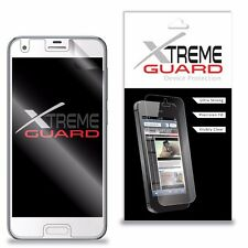 XtremeGuard Screen Protector For HTC One A9S (Anti-Scratch)