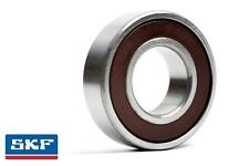 6202 15x35x11mm SKF Bearing