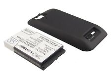 Li-ion Battery for MOTOROLA BF5X SNN5877A NEW Premium Quality