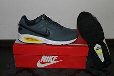 Nike Air Max Coliseum Chaussures De Course Pour Hommes Chaussure Grise