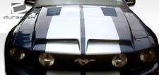 05-09 Ford Mustang Duraflex GT500 Hood 1pc Body Kit 104717