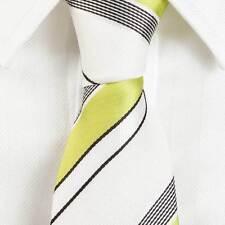 Leopold Silk Tie