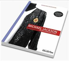 MICHAEL JACKSON MEMORABILIA - THE DITTMAR COLLECTION - ULTIMATE COLLECTORS