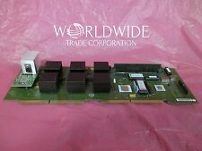 IBM 51G9437 52G4510 CPU Planar ID 76 Processor Card for 7012 360 365 36T RS6000