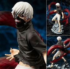Anime Tokyo Ghoul Kaneki Ken Awakened Toy Figure Figurine Doll New in Box