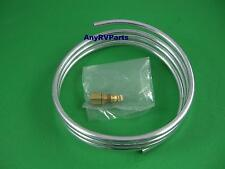 Dometic 1311668000 Duo Therm Furnace Pilot Tube