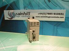 Allen Bradley 1768 L43A CPU.  (Inclusive Of UK VAT)
