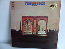 TREMELOES Master S64242