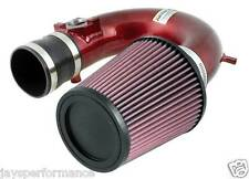 KN TYPHOON AIR INTAKE KIT (69-8752TR) FOR TOYOTA CELICA VI 1.8 TS 2000 - 2006