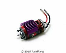 Redcat Volcano EPX 19T 550 Brushed Motor w/ Heatsink 1/10 Scale MT HPI Traxxas