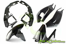 Carbon kit BMW S1000 RR 2009-2011
