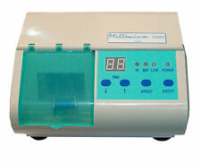 DENTAL DIGITAL MILLENNIUM HIGH SPEED AMALGAMATOR 220V