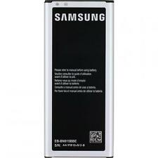 ORIGINAL SAMSUNG EB-BN915 AKKU ACCU BATTERY -- Galaxy Note edge SM-N915F --- NEU