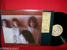 THE FERRETS Fame At Any Price LP AUSTRALIA 1978 MINT- 1st Press ex Zoot & Tully