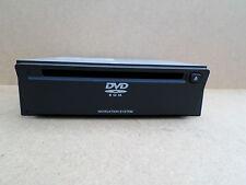 Nissan Almera Primera Navigation System Sat Nav DVD ROM 28330 BN800 CCA-8200D
