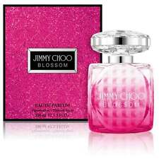 Jimmy CHOO Blossom 100ml EDP SPRAY-BRAND NEW & BOXED-gratis UK Consegna