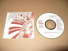 Big Chief Ellis Feat Tarheel Slim& Brownie McGhee cd 12 tracks 1995 Excondition
