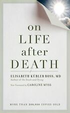 NEW - On Life after Death, revised by Kubler-Ross, Elizabeth